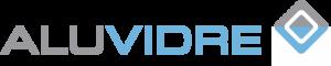 Aluvidre Logo