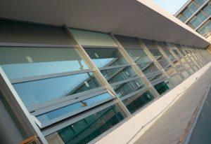 Facultad Bellas Artes Valencia