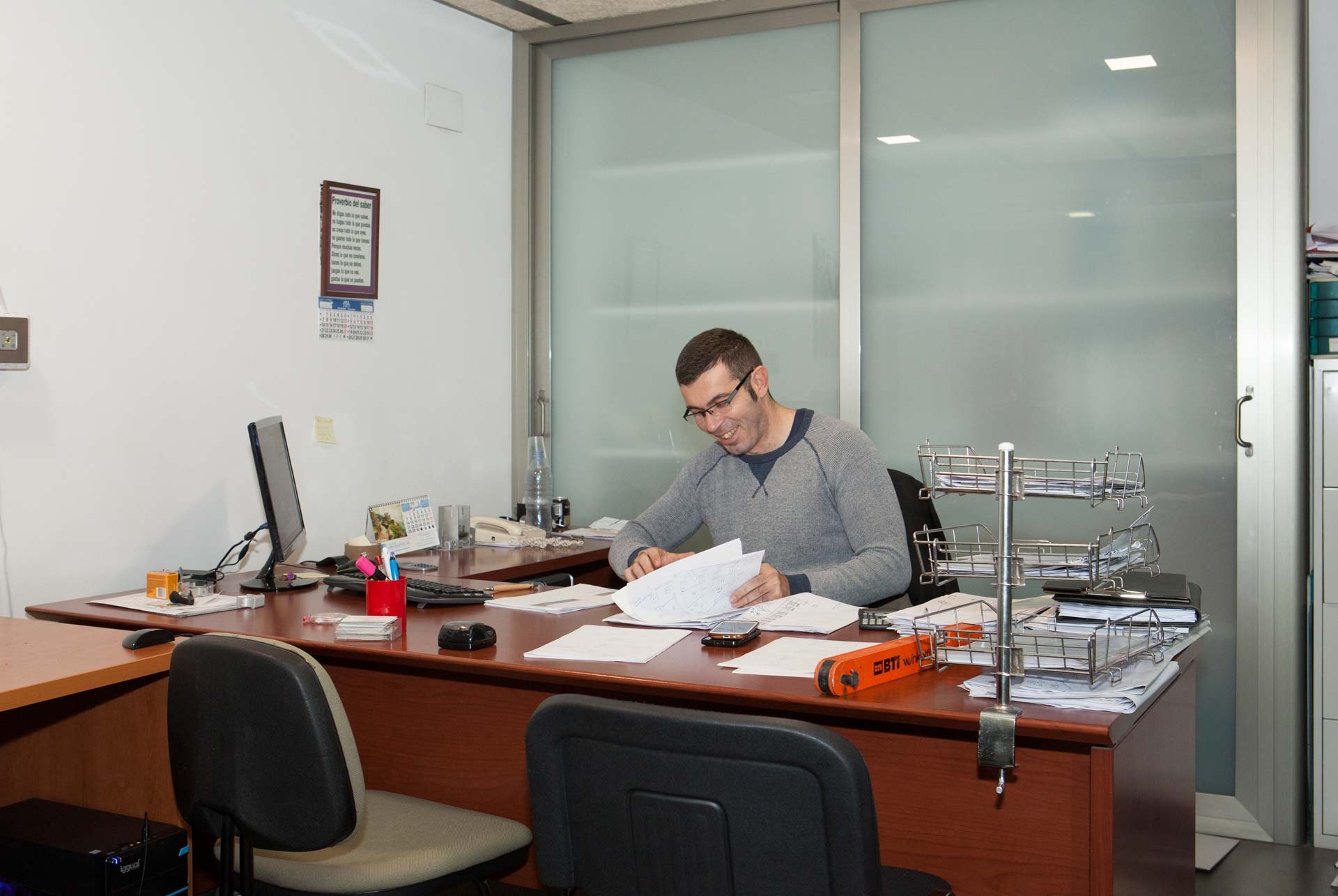 oficina-02